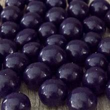Bulk Chocolate Blueberries THUMBNAIL