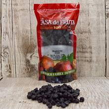 Dried Blueberries 8 oz LARGE