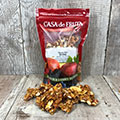 Mixed Nut Brittle 11 oz_THUMBNAIL