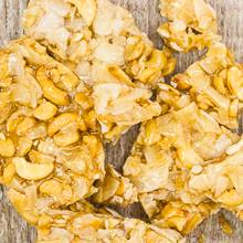 Coconut Cashew Brittle_MAIN
