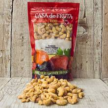 Honey Roasted Cashews 17 oz_MAIN