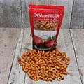 Chili Lemon Cashews 18 Oz THUMBNAIL