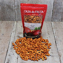 Chili Lemon Cashews 18 Oz_LARGE