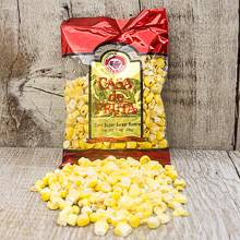 Freeze-Dried Super Sweet Corn 1 oz