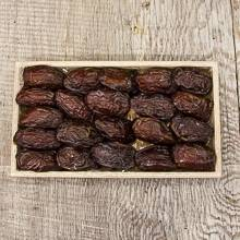 Desert Jewel - Medjool Dates Crate 21 oz THUMBNAIL