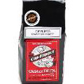 Cup Flipper Signature Coffee 10 oz_THUMBNAIL