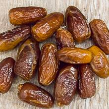 Deglet Noor Pitted Dates THUMBNAIL