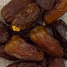 Deglet Noor Pitted Dates MAIN