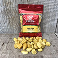 Garlic Chips 3 oz_THUMBNAIL