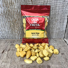 Garlic Chips 3 oz_LARGE