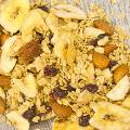 Granola Ranch Mix