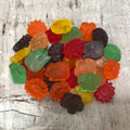 Gummi Awesome Blossoms_THUMBNAIL