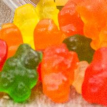 Gummi Bears MAIN