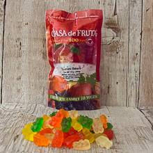 Gummi Bears 10 oz Bag
