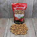 Honey Roasted Cashews 18 oz THUMBNAIL
