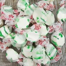 Spearmint Taffy THUMBNAIL