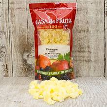 Pineapple Diced 10 oz