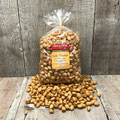 Garlic Pistachios 48 oz