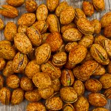 Chili Lemon Pistachios THUMBNAIL