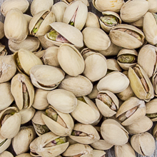 Bulk Pistachios Roasted MAIN