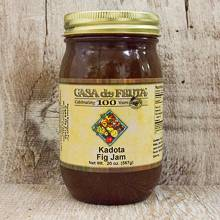 Preserves Fig CDF 20 oz