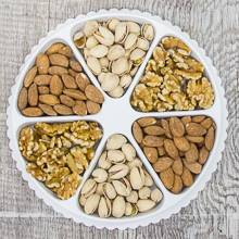 Nuts Assorted R/S Tray 9 oz_MAIN
