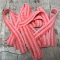 Raspberry/Cherry Sour Belts