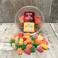 Sour Gummi Bears Tub 10 oz