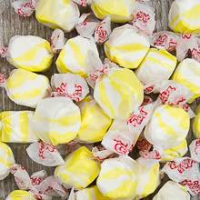 Butter Popcorn Taffy LARGE