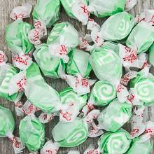 Key Lime Taffy MAIN