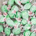 Key Lime Taffy