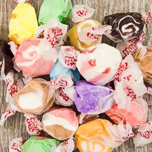 Salt Water Taffy LARGE