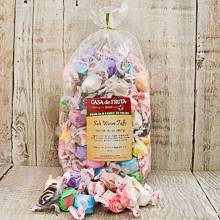 Salt Water Taffy 32 oz