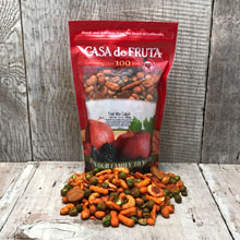 Cajun Trail Mix 13 oz