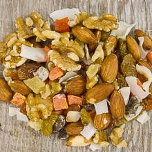 Bulk Traditional Casa Trail Mix MAIN