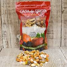 Traditional Casa Trail Mix 13 oz