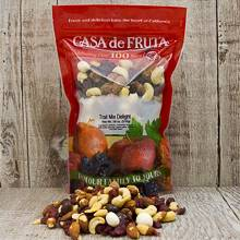 Trail Mix Delight 18 oz