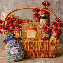 Whole Lotta Love Basket