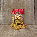 Roasted & Salted Cashews (320) 3 oz