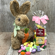 Easter Select Mix 12 oz