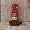 Chocolate covered Macadamias - Sugar Free 8 oz