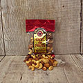 Roasted & Salted Mixed Nuts 3 oz