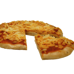 Cheese Pizza_MAIN
