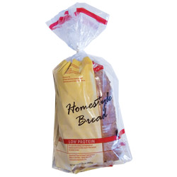HomeStyle Bread
