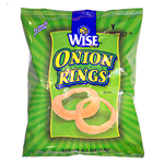 Wise Onion Rings THUMBNAIL