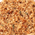 Seasoned Breadcrumbs Mini-Thumbnail