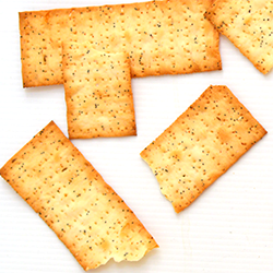 Savory Cracker Thins MAIN