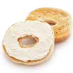 Cream Cheese - Plain_THUMBNAIL