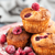 KetoVie Café Raspberry Muffins Mini-Thumbnail