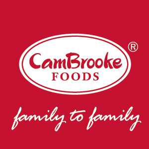 Cambrooke Foods Home